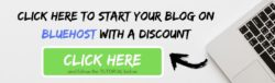 Click here to get Bluehost